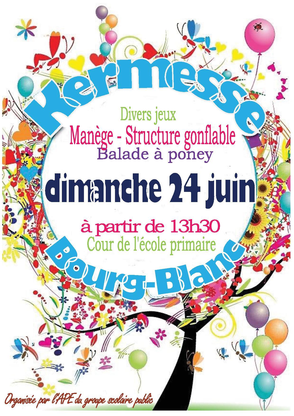 affichearbre-kermesse2012.jpg