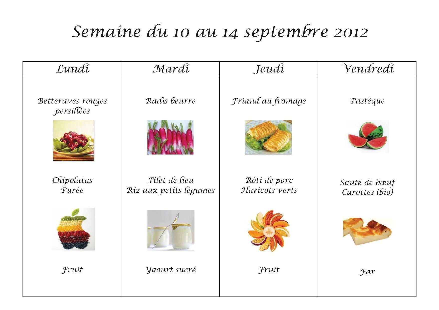 menus-10au14-9.jpg