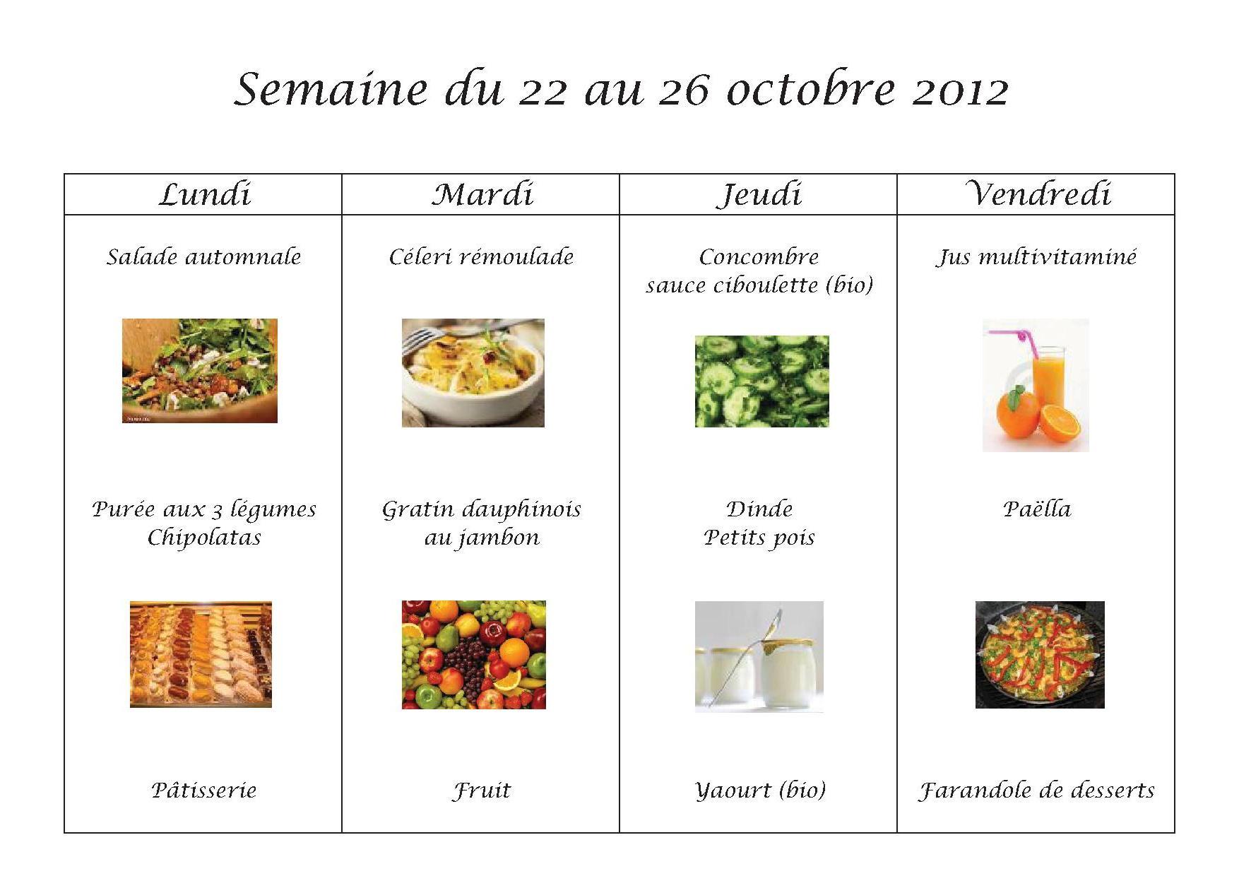 menus-22au26-10.jpg