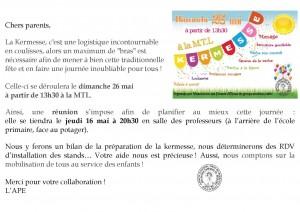 réunionkermesse2013web