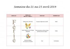 menus 21au25-4-14