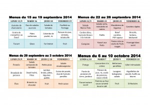 15-9 au 10-10-2014