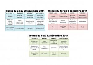 24-11 au 12-12-2014