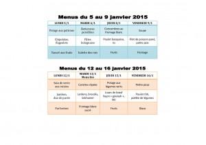 5au16-1-2015